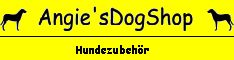 VDH-Hobbyzucht für familienfreundliche, wesensfeste Dalmatiner